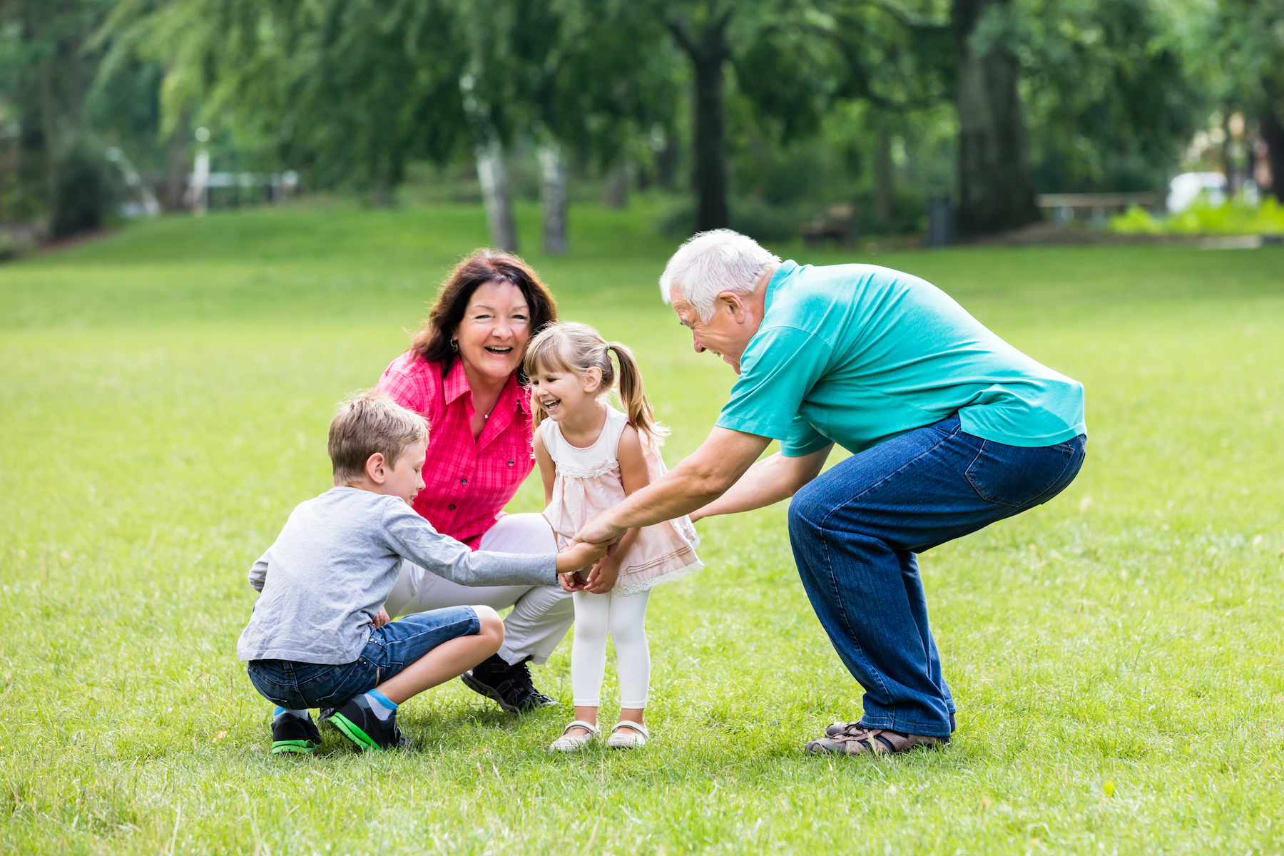 PENSIOEN - pensioenspaarverzekering
