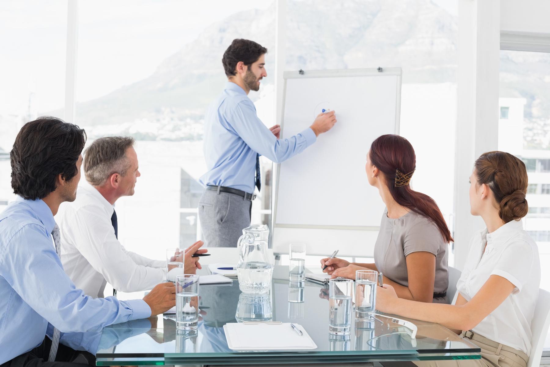 Verzekeringen PERSONEEL - Arbeidsongevallen, Groepsverzekering, Hospitalisatie