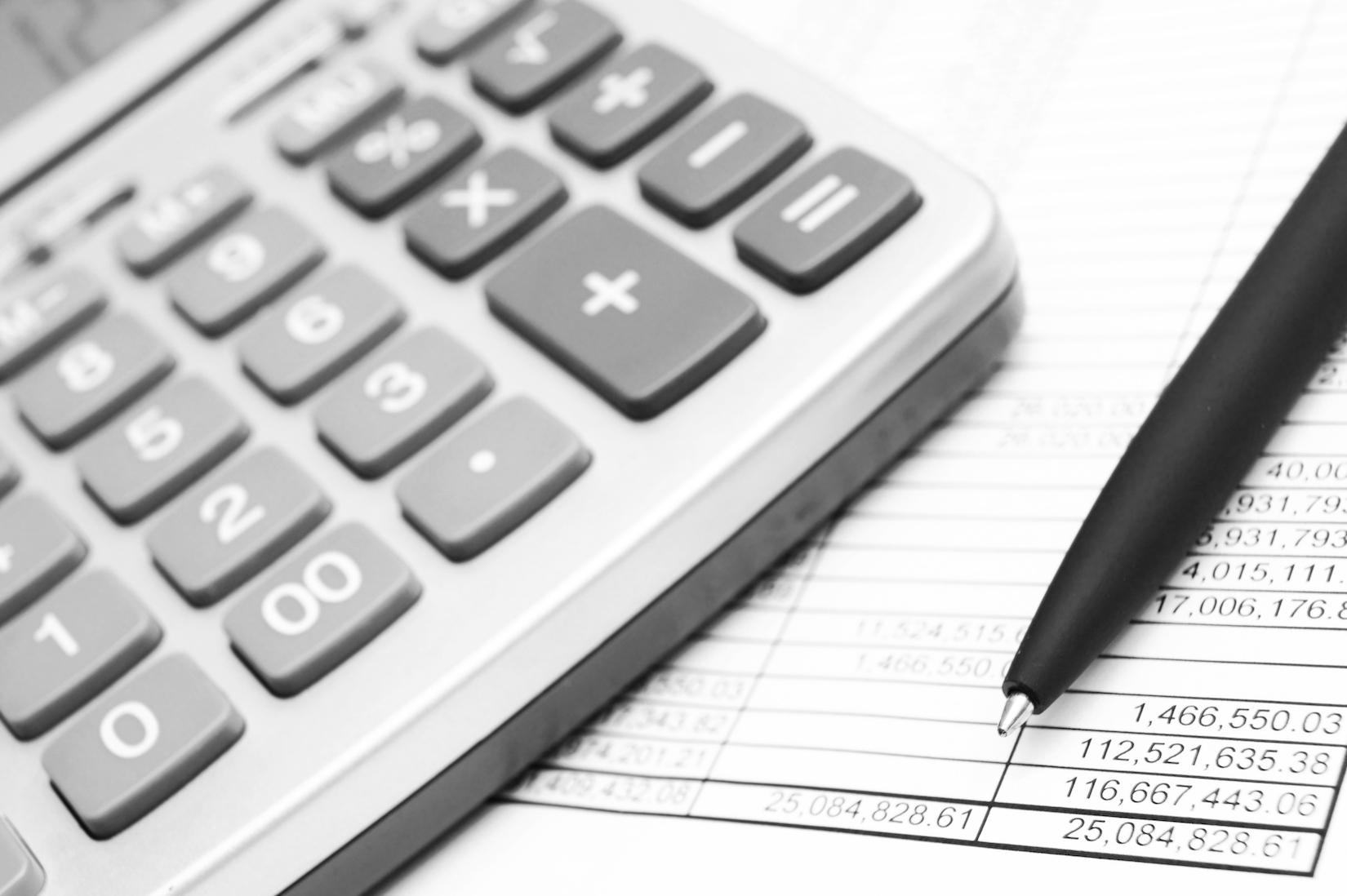 Voorafbetaling Belastingen Bonifisc