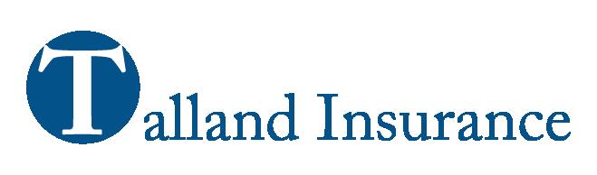 Talland Insurance
